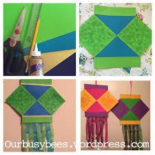 diy diwali crafts diwali craft diwali and craft