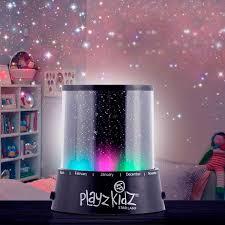 veilleuse pour chambre veilleuse led ciel étoilé 9 99 projecteur lumière étoilée enfant