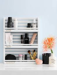 best 25 spice rack bathroom ideas on pinterest slide out pantry