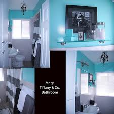 best 25 tiffany blue bathrooms ideas on pinterest tiffany blue