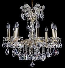 Classic Chandelier by Czech Crystal Chandelier Czech Crystal Chandelier Suppliers And