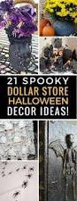 222178 best diy home decor ideas images on pinterest home diy