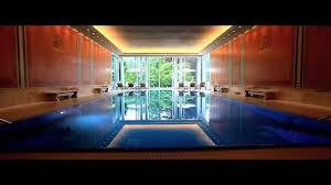Brenners Baden Baden Brenners Park Hotel U0026 Spa Baden Baden Video Production Luxury