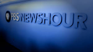 pbs newshour pbs