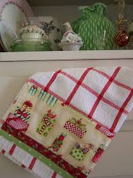 Shabby Chic Placemats by 418 Best Panos De Prato Images On Pinterest Crafts Kitchen