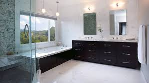 Robern Vanities Bathroom Stunning Robern Medicine Cabinets For Bathroom Design