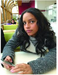 Ulta Human Hair Extensions by How Christie Brinkley U0027s Hair Extensions Lifted My Teen U0027s