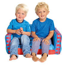 Kid Sofa Bed by Toddler Flip Out Sofa Bed Best Home Furniture Decoration