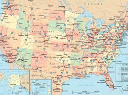 road map of southeast us southeast usa map to print us southeast regional wall
