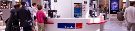 bureau de change aeroport orly devises express