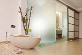 Hotels With Large Bathtubs 25 Beautiful Hotel Tubs For Bath Lovers