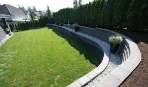 landscaping companies in maple ridge trustedpros