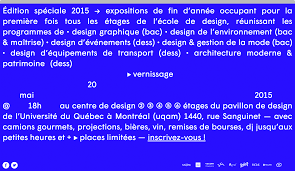 Home Design Ipad Etage by édition Spéciale 2015 Fonts In Use