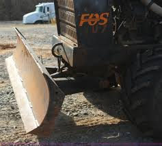 2004 ditch witch rt40 trencher item j4258 sold december