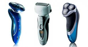 electric shaver is better than a razor for in grown hair electric shavers under 100 it s true and they re effective