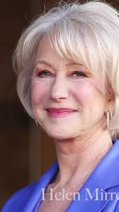 watch 10 amazing haircuts for women over 60 allure video cne