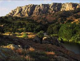Oklahoma mountains images Wichita mountains wikipedia jpg