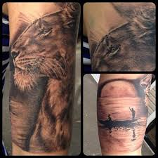 get ink tattoo 76 cedar st norwalk ct tattoos u0026 piercing mapquest