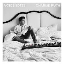 charlie puth in the dark mp3 download charlie puth voicenotes 2018 320 kbps download free music