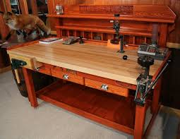 Reloading Bench Plan Best 25 Reloading Bench Ideas On Pinterest Reloading Bench