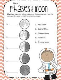 244 best lunar cycle moon phases images on pinterest moon phases