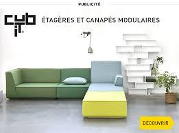 canap modulable maison du monde avis canap maison du monde canap roma mini de maisons du monde with