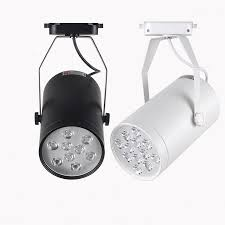 led spot light fixture home design ideas and pictures