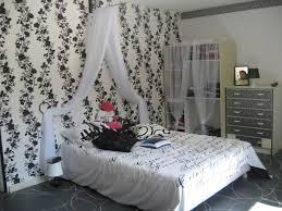 chambre baroque decoration de chambre baroque visuel 2
