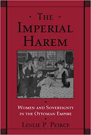 Ottoman Books The Imperial Harem And Sovereignty In The