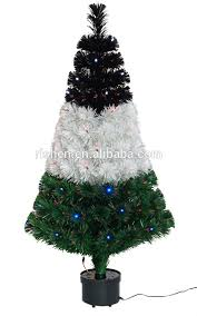 Christmas Tree With Optical Fiber Lights - fibre optic christmas tree fibre optic christmas tree suppliers