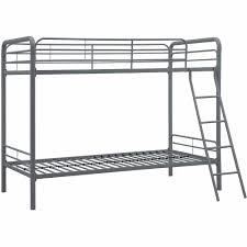 Black Futon Bunk Bed Bedding Captivating Dorel Full Over Metal Bunk Bed Multiple