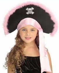 Kids Sally Halloween Costume Limited Supply Image Skullbone Sally Costume