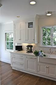 White Cabinets Kitchens 2867 Best Future Kitchen Ideas Images On Pinterest Kitchen Ideas