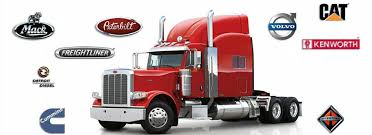 volvo truck repair near me for big truck service and semi truck service just click on exit8 com