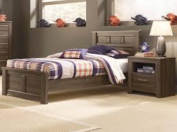 ashley furniture bedroom sets for kids ashley furniture kids bedroom sets unique juararo twin size panel