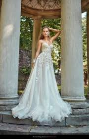 wedding dress lyrics korean ideas collection wedding dress korean lyrics also wedding dress