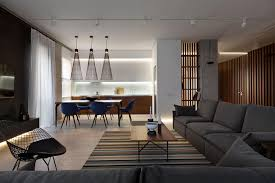 minimalist style interior design wood and marble elegant and laconic minimalist style apartment by
