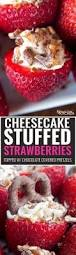 White Chocolate Strawberries And Pretzels Best Flipz White Chocolate Covered Pretzels Recipe On Pinterest