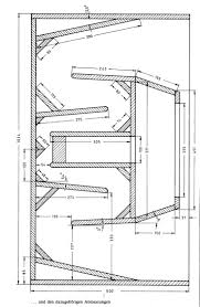Record Player Cabinet Plans by 186 Best Loudspeaker Plans Images On Pinterest Speaker Design