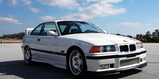 bmw e36 3 series history of the bmw 3 series field notes the turo