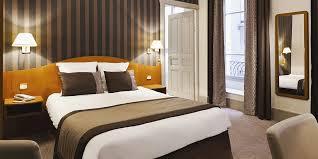 prix chambre hotel les hôtels devront afficher le prix réel des chambres sur