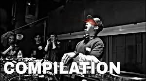 Meme Live - riddim dubstep live set meme compilación youtube