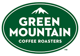 keurig green mountain email format green mountain coffee roasters launches new cold brew coffee