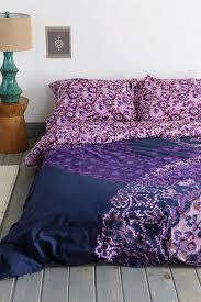 purple paisley duvet cover roselawnlutheran