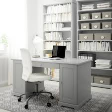 Home Office Furniture Collections Ikea by Ikea Desk Office Home Design