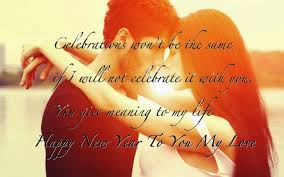 hd quotes on parents widescreen happy new year messages for husband wishes status