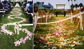 simple wedding ideas ideas for a simple wedding wedding definition ideas