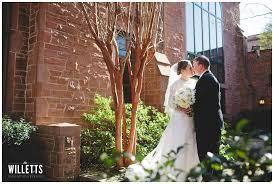emory conference center wedding william married the willetts emory conference center