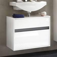 badezimmer hängeschrank weiß hängeschränke für badezimmer ebay