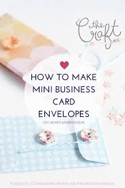 mini business cards free how to make business card envelopes business cards envelopes